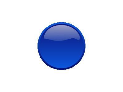 Button Blue Benji Park 01 Shape