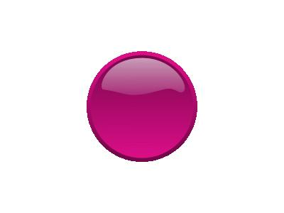 Button Purple Benji Park 01 Shape