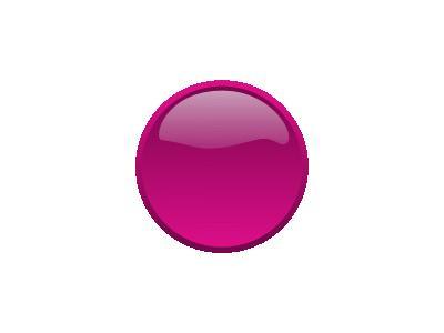 Button Purple Benji Park 01 Shape