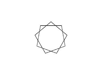 Star 09pt02step Shape