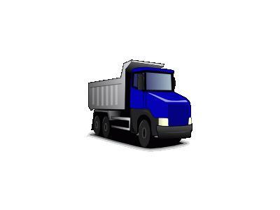 Truck Jarno Vasamaa1 Transport
