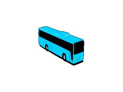 Bus2 Jarno Vasamaa 01 Transport