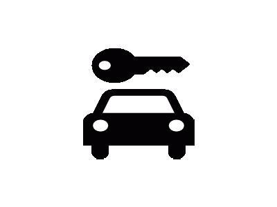 Aiga Car Rental  Transport