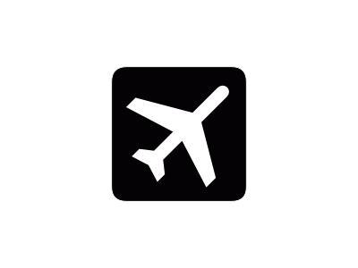 Aiga Departing Flights1 Transport
