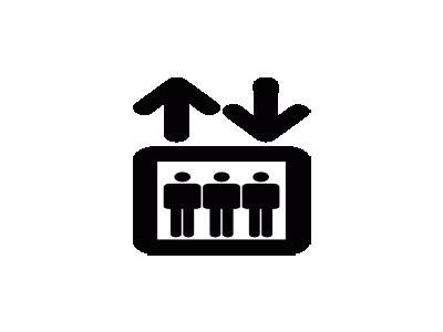 Aiga Elevator  Transport