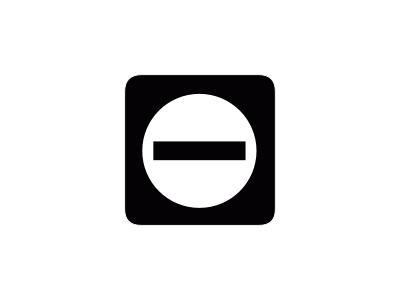 Aiga No Entry1 Transport