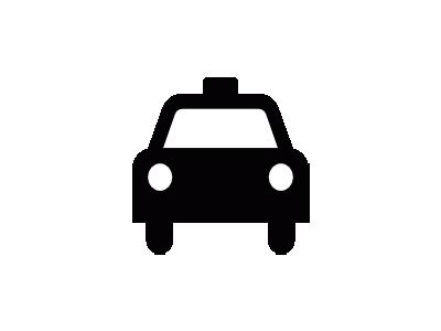 Aiga Taxi  Transport
