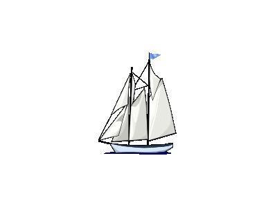 Boat Jarno Vasamaa1 Transport