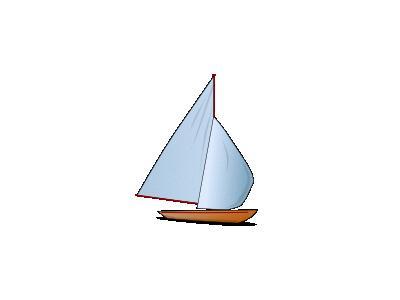 Boat Jarno Vasamaa  Transport
