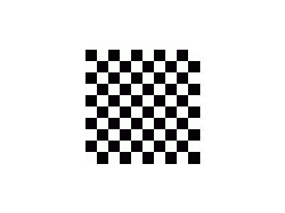 Pattern Checkers 1 Special