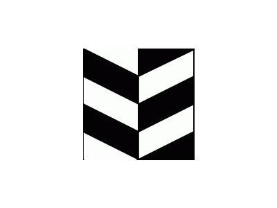 Pattern Herringbone 1 Special