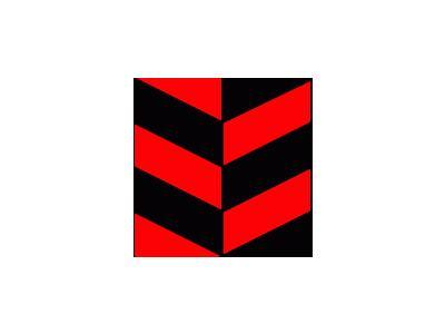 Pattern Herringbone 2 Special
