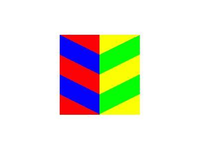 Pattern Herringbone 3 Special