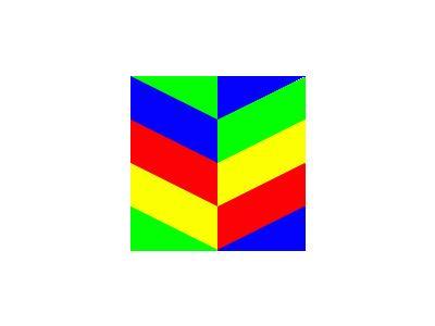 Pattern Herringbone 4 Special
