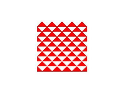 Pattern Triangles 2 Special