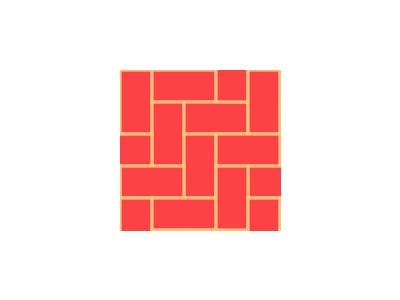 Pattern Parquet 3 Special