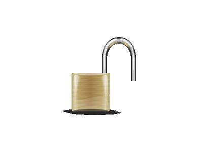 Lock   Open Afief Halumi 01 Tools