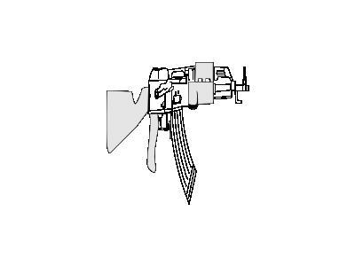 AK47 01 Tools
