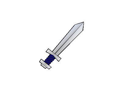 SWORD 01 Tools