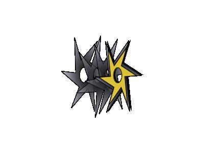 Ninjastar Dave Pena 01 Tools