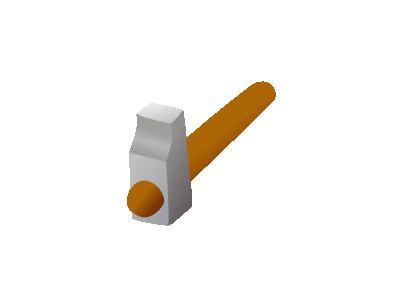 Hammer Nicu Buculei 01 Tools