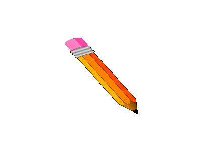 Pencil Benji Park 01 Tools