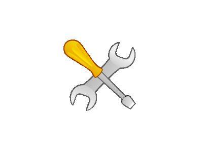Tools Nicu Buculei 01 Tools