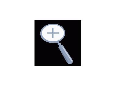 Magnifying Glass Tom Kra  Tools