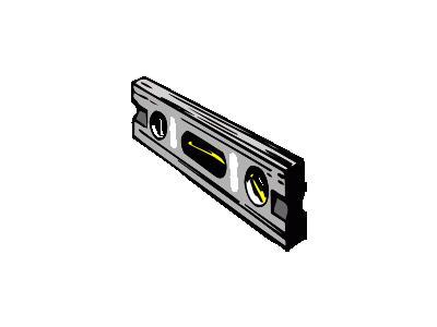 Livella Architetto Franc 01 Tools