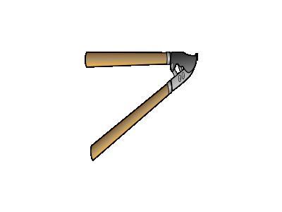Bypasslopper Benji Park 01 Tools