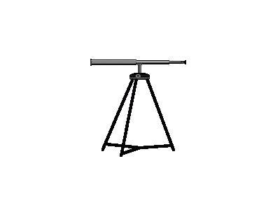 Telescope 01 Tools