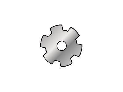 COG 01 Tools
