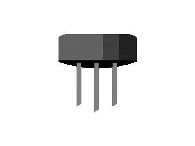 Transistor Electronics