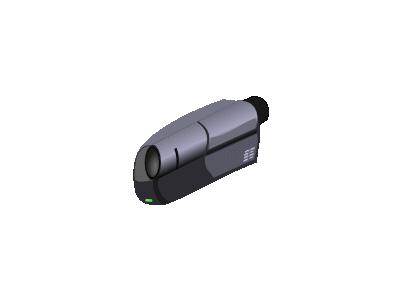 Camcorder Jaime Sanchez1 Electronics