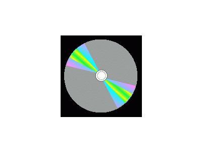 CD Electronics