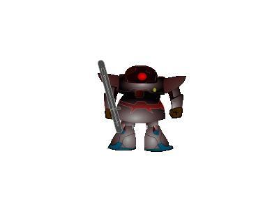 Saku Robot  Anton Yu 01 Electronics