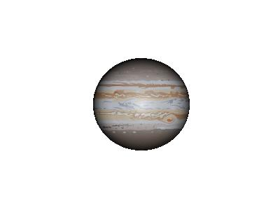 Jupiter Dan Gerhards 01 Science