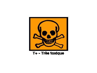 Tres Toxique Yves Guillo 01 Symbol