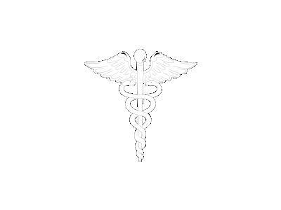 Simbolo Emergenza Sanit 01 Symbol