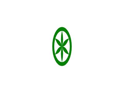 Padania Ani Ani 01 Symbol