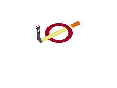 No Smoking Jorkon 01 Symbol