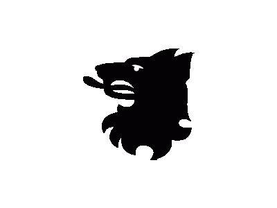 Chodovian 39 S Dog By M 01 Symbol