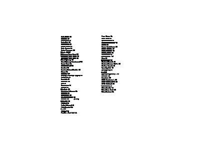 Font Samples Revdoug 01 Symbol