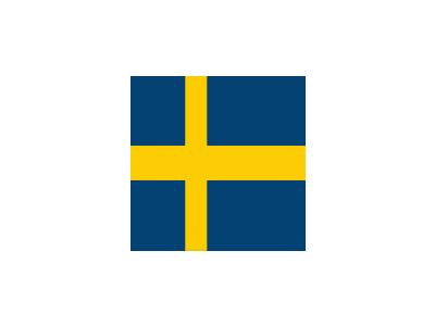 Sweden  Richard Torkar 01 Symbol