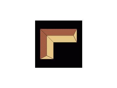 Ell House 0 Symbol 1m Bwh Symbol