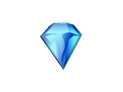 Diamond Juliane Krug 01 Symbol