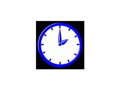 CLOCK02 Symbol