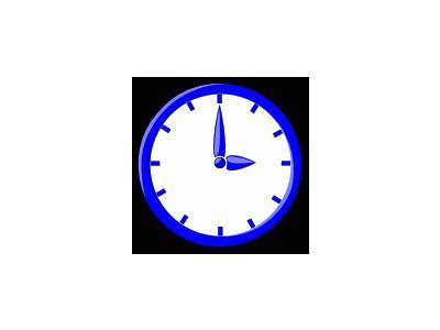 CLOCK03 Symbol