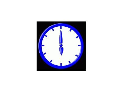 CLOCK06 Symbol