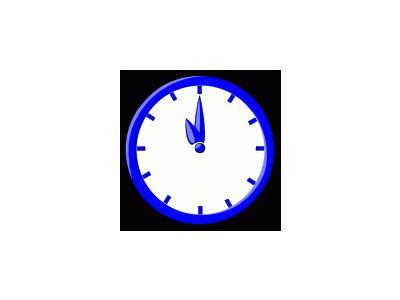 CLOCK11 Symbol